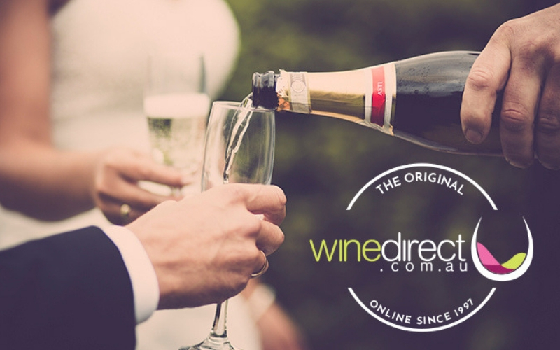 winedirect.com.au